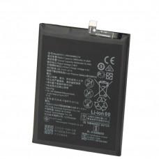 Аккумулятор HB446486ECW Huawei Honor 9X/Honor 9X Premium/Y9s/P Smart Z