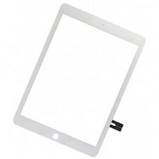 Тачскрин iPad 6 (2018) белый A1893/A1954