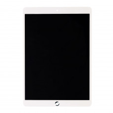 Дисплей с тачскрином iPad Pro 2 10.5 белый