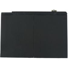 Аккумулятор iPad Air 2 (7340мАч)