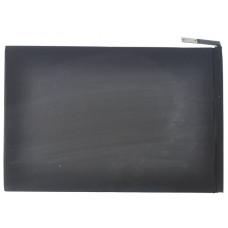 Аккумулятор iPad Mini 4 (5124мАч)