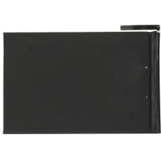 Аккумулятор iPad Mini 1 (4440мАч)