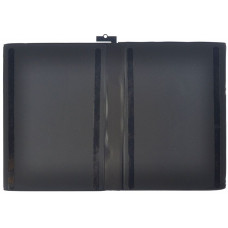 Аккумулятор iPad Pro 9.7 (7306мАч)