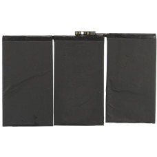 Аккумулятор iPad 2 (6630мАч)