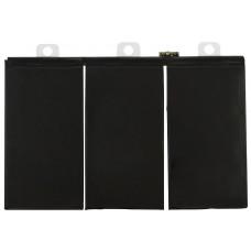 Аккумулятор iPad 3/4 (11560мАч)