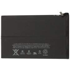 Аккумулятор iPad Mini 2/3 (6471мАч)