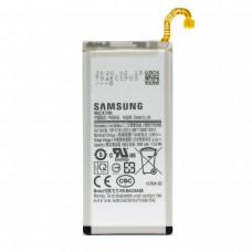 Аккумулятор Samsung Galaxy A8 2018 EB-BA530ABE (SM-A530F)