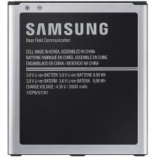 Аккумулятор Samsung Galaxy Grand Prime SM G530, G531, G532, J260, J320, J500, j250 2600mAh