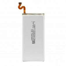 Аккумулятор Samsung Galaxy Note 9 EB-BN965ABU (SM-N960F)