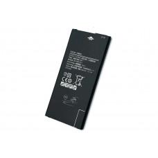 Аккумулятор Samsung J4 Plus/J6 Plus (SM-J415F/SM-J610F)