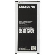 Аккумулятор Samsung J5 2016 (SM-J510F)