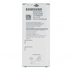 Аккумулятор Samsung A3 2016 (SM-A310F)