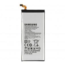 Аккумулятор Samsung A5 2015 (SM-A500F)