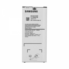 Аккумулятор Samsung A5 2016 (SM-A510F)