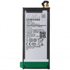 Аккумулятор Samsung A7/J7 2017 (SM-A720F/J730F)