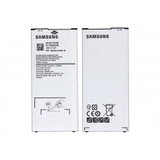 Аккумулятор Samsung A7 2016 (SM-A710F)