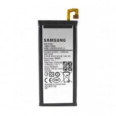 Аккумулятор Samsung J5 Prime (SM-G570F)