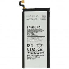 Аккумулятор Samsung S6 (SM-G920F)
