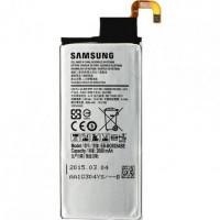 Аккумулятор Samsung S6 Edge (SM-G925F)