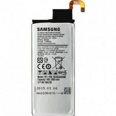 Аккумулятор Samsung S6 Edge G925F