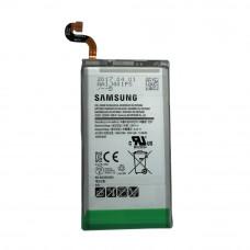 Аккумулятор Samsung S8 Plus (SM-G955F)