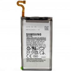 Аккумулятор Samsung S9 plus G965F