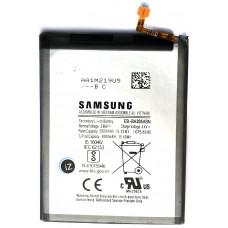 Аккумулятор Samsung Galaxy A20 (SM-A205F)