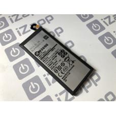 Аккумулятор Samsung A5/J5 2017 (SM-A520F/J530F)