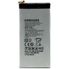 Аккумулятор Samsung A7 2015 (SM-A700F)