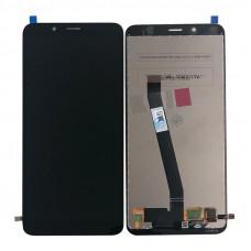 Дисплей Xiaomi Redmi 7A