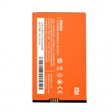 Аккумулятор BM20 Xiaomi Mi 2/2S