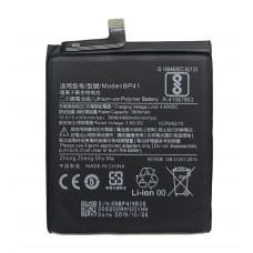 Аккумулятор Xiaomi Mi 9T (BP41)