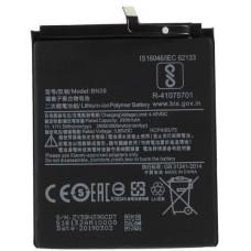 Аккумулятор Xiaomi Mi Play (BN39)
