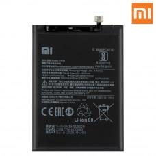 Аккумулятор Xiaomi BN51 (Redmi 8/Redmi 8A)