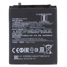 Аккумулятор BM3E Xiaomi Mi 8