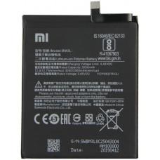 Аккумулятор Xiaomi Mi 9 (BM3L) 3200 mAh