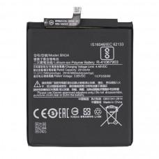 Аккумулятор Xiaomi Redmi Go (BN3A)