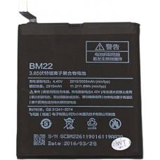 Аккумулятор BM22 Xiaomi Mi 5