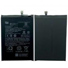 Аккумулятор Xiaomi Redmi 9T/Poco M3 (BN62)