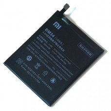 Аккумулятор Xiaomi Mi Note Pro (BM34) 3010 mAh