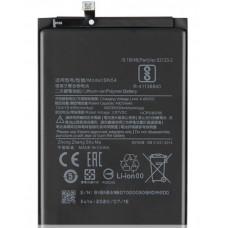 Аккумулятор Xiaomi Redmi 9/Redmi Note 9 (BN54)