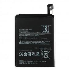 Аккумулятор BN45 Xiaomi Redmi Note 5/ Note 5 Pro