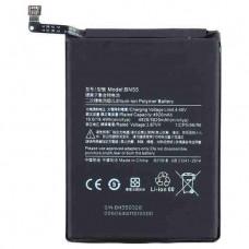 Аккумулятор Xiaomi Redmi Note 9s (BN55)