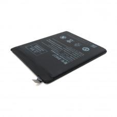 Аккумулятор BM37 Xiaomi Mi 5S Plus