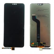 Дисплей Xiaomi Redmi 6 PRO/Mi A2 Lite