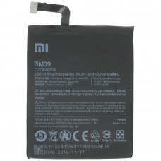 Аккумулятор BM39 Xiaomi Mi 6