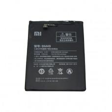 Аккумулятор BM49 Xiaomi Mi Max