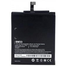 Аккумулятор BM33 Xiaomi Mi 4i