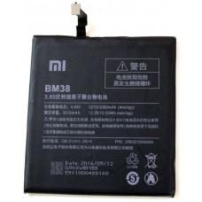 Аккумулятор BM38 Xiaomi Mi 4S