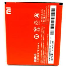 Аккумулятор Xiaomi Redmi 2 (BM44) 2200 mAh